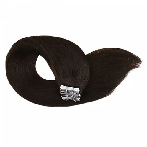 Hair Tape Extension 100 grams