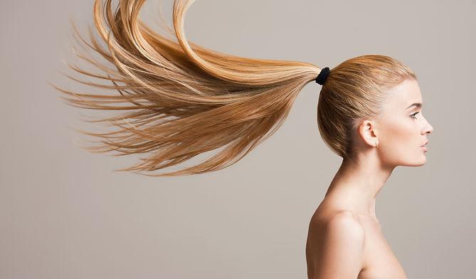 hair flow 2.jpeg