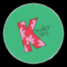 Kinder_edited_edited.png