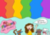 art banner (2).jpg