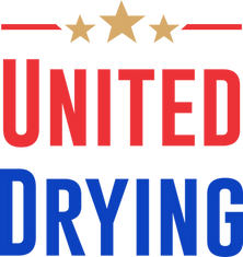 Logo - Final - United Drying - V1.png