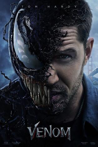Venom: Choir