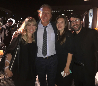 Game of Thrones Live with Jerome Flynn