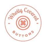 Coral-Logo-Square.png
