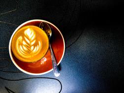 Coffee Culture-7_edited.jpg