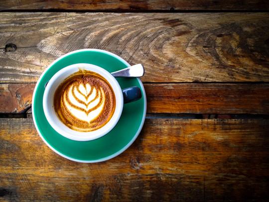 Coffee Culture-8.jpg