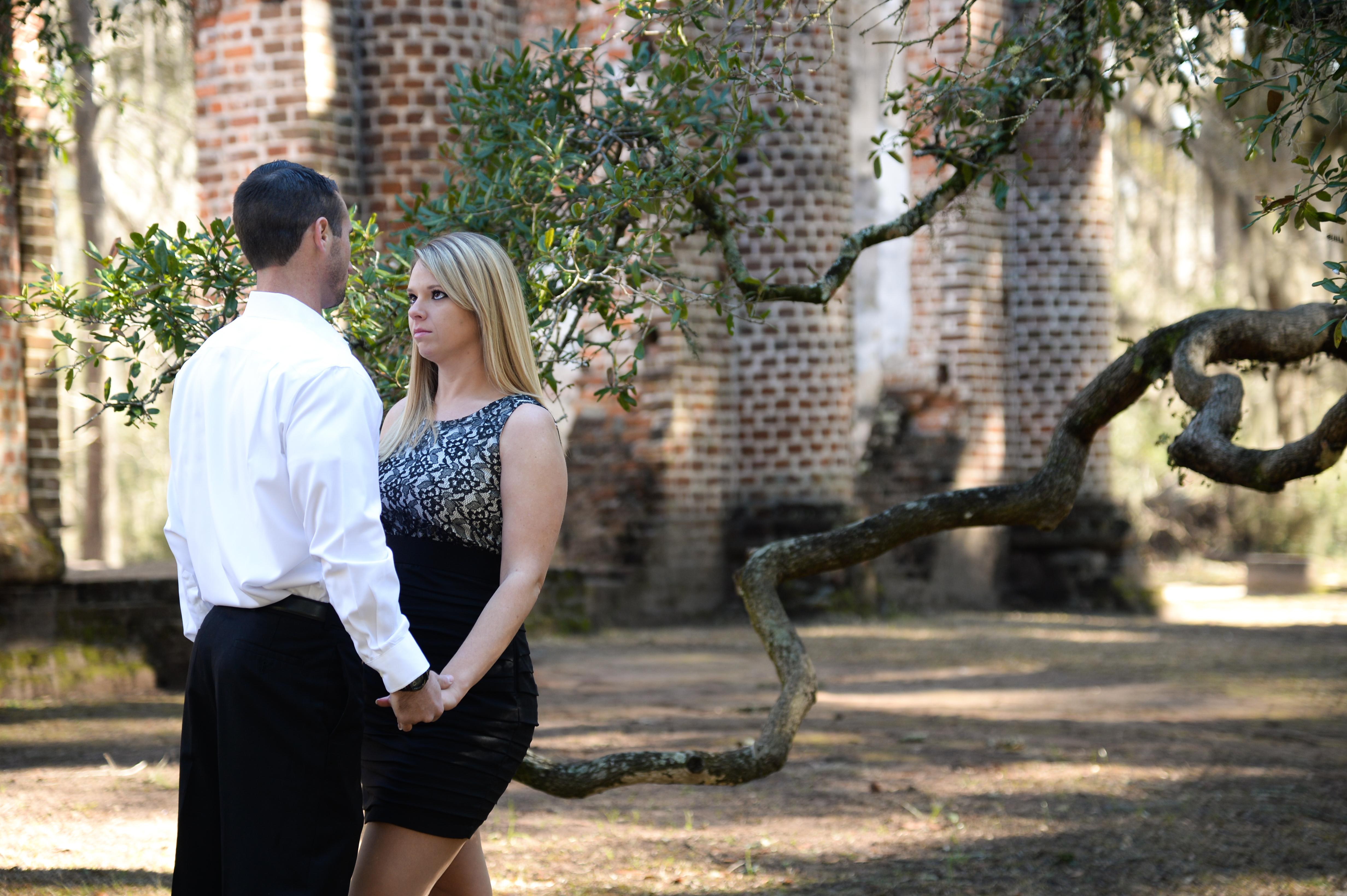 Engagement-98.jpg