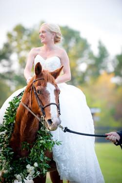 Dixon Wedding-97.jpg