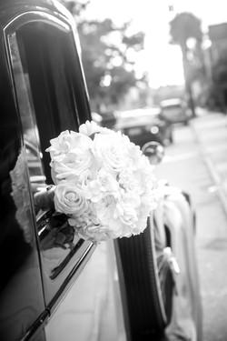 Dixon Wedding-74.jpg