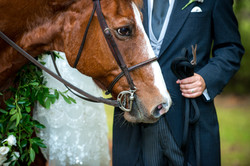 Dixon Wedding-112.jpg