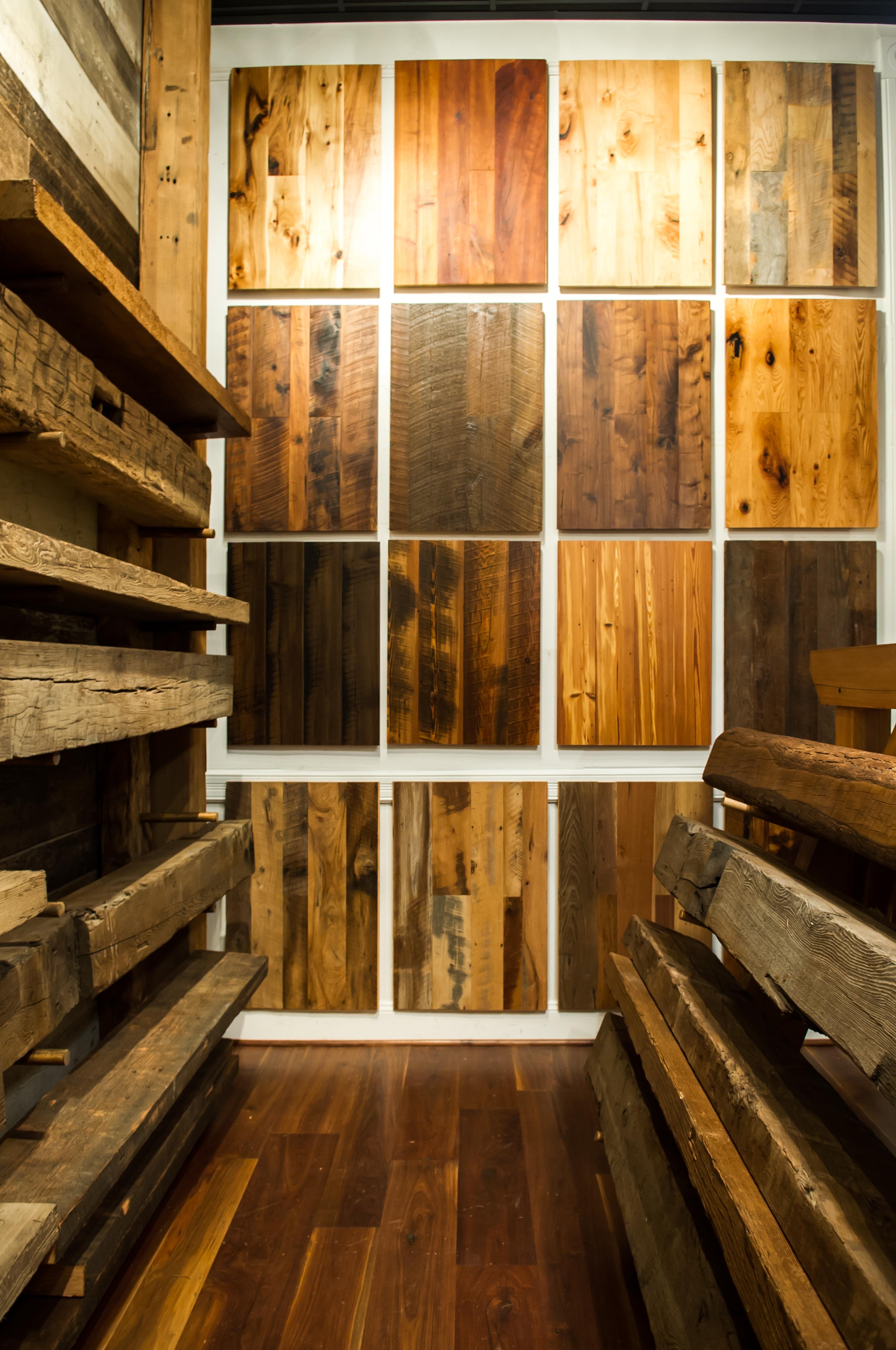 Reclaimed Wood-21.jpg
