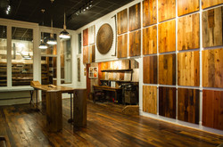 Reclaimed Wood-6.jpg