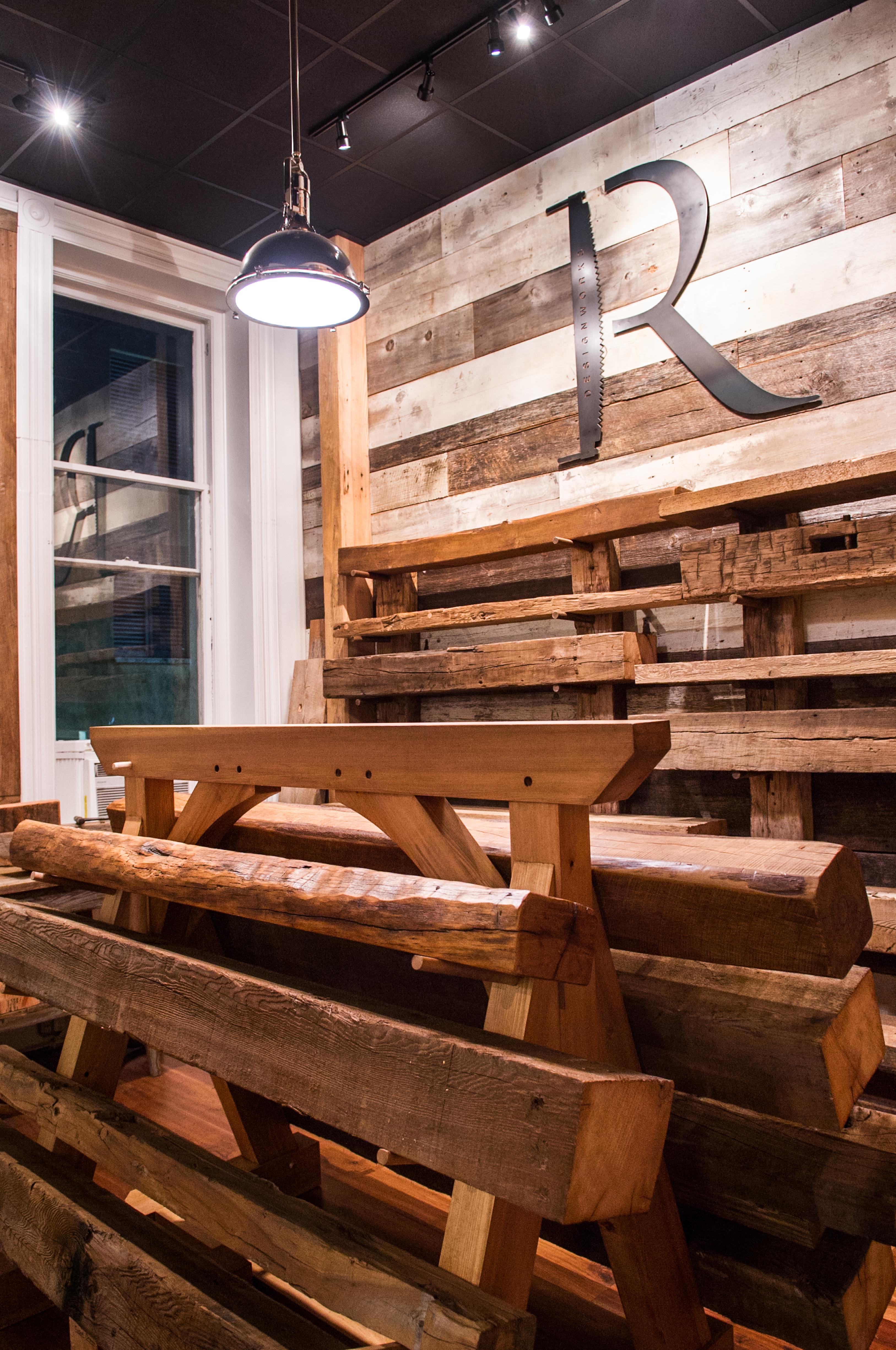Reclaimed Wood-16.jpg
