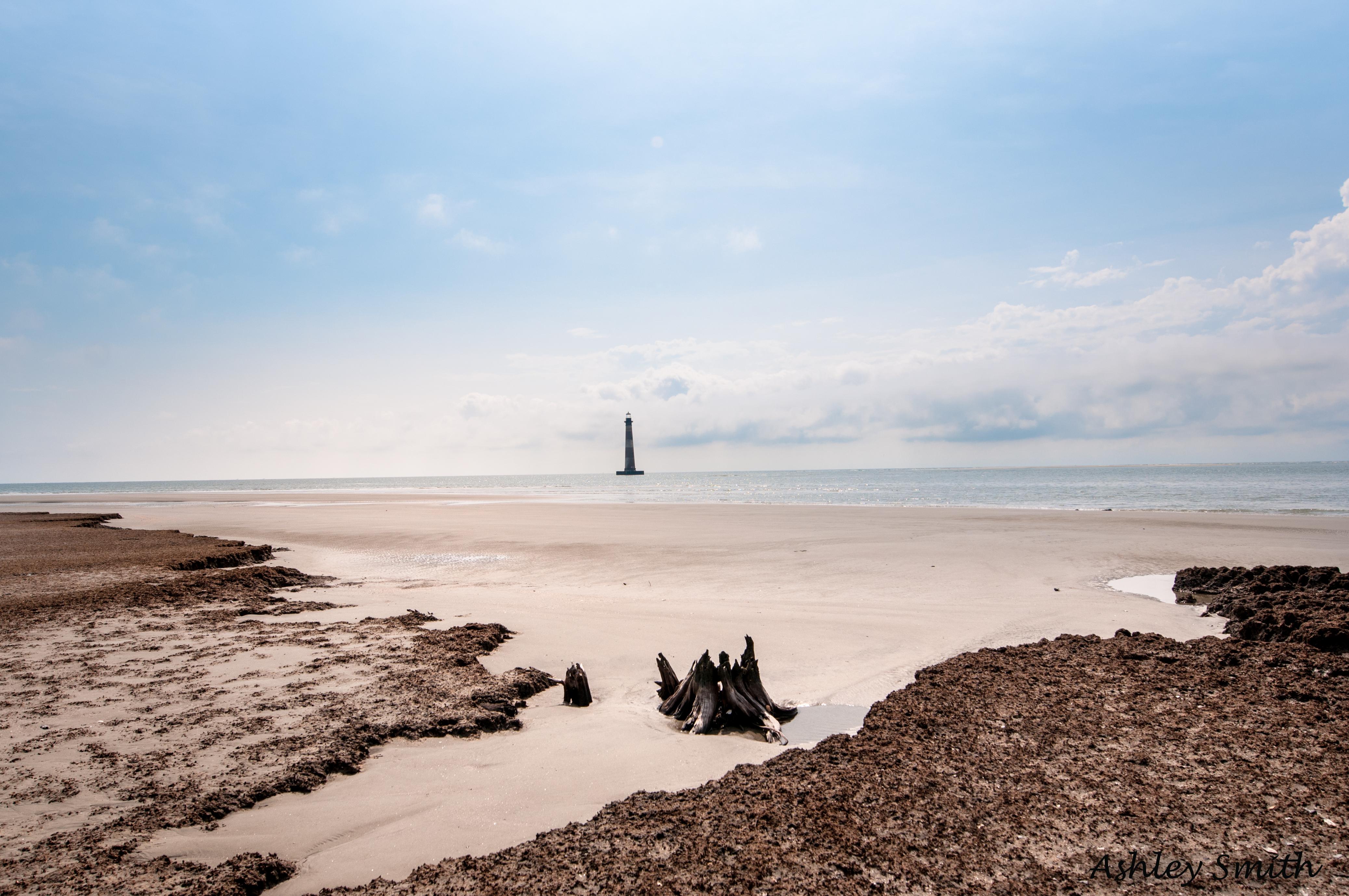 Morris Lighthouse-1.jpg