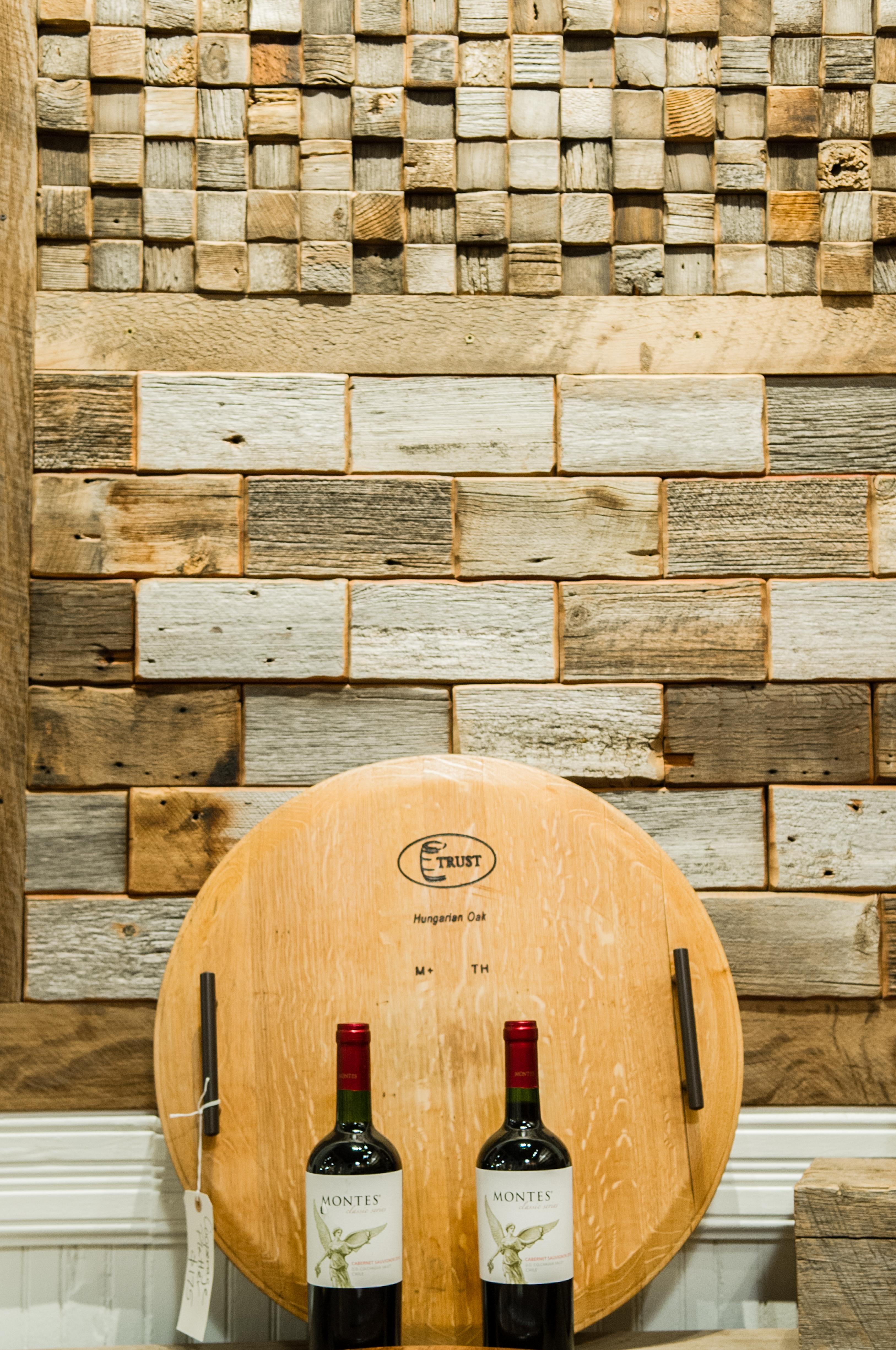Reclaimed Wood-19.jpg