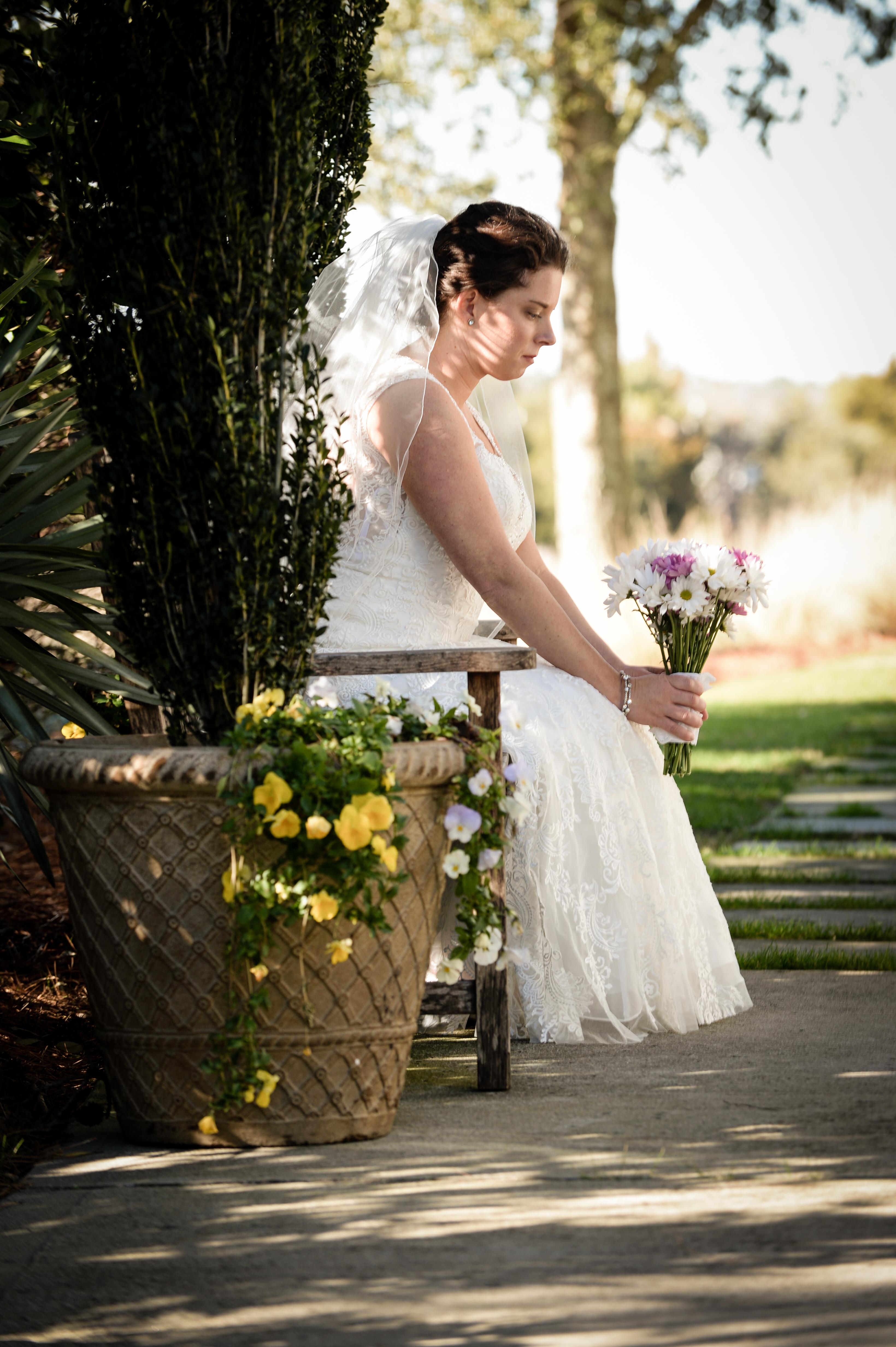 Whitney Bridal-93.jpg