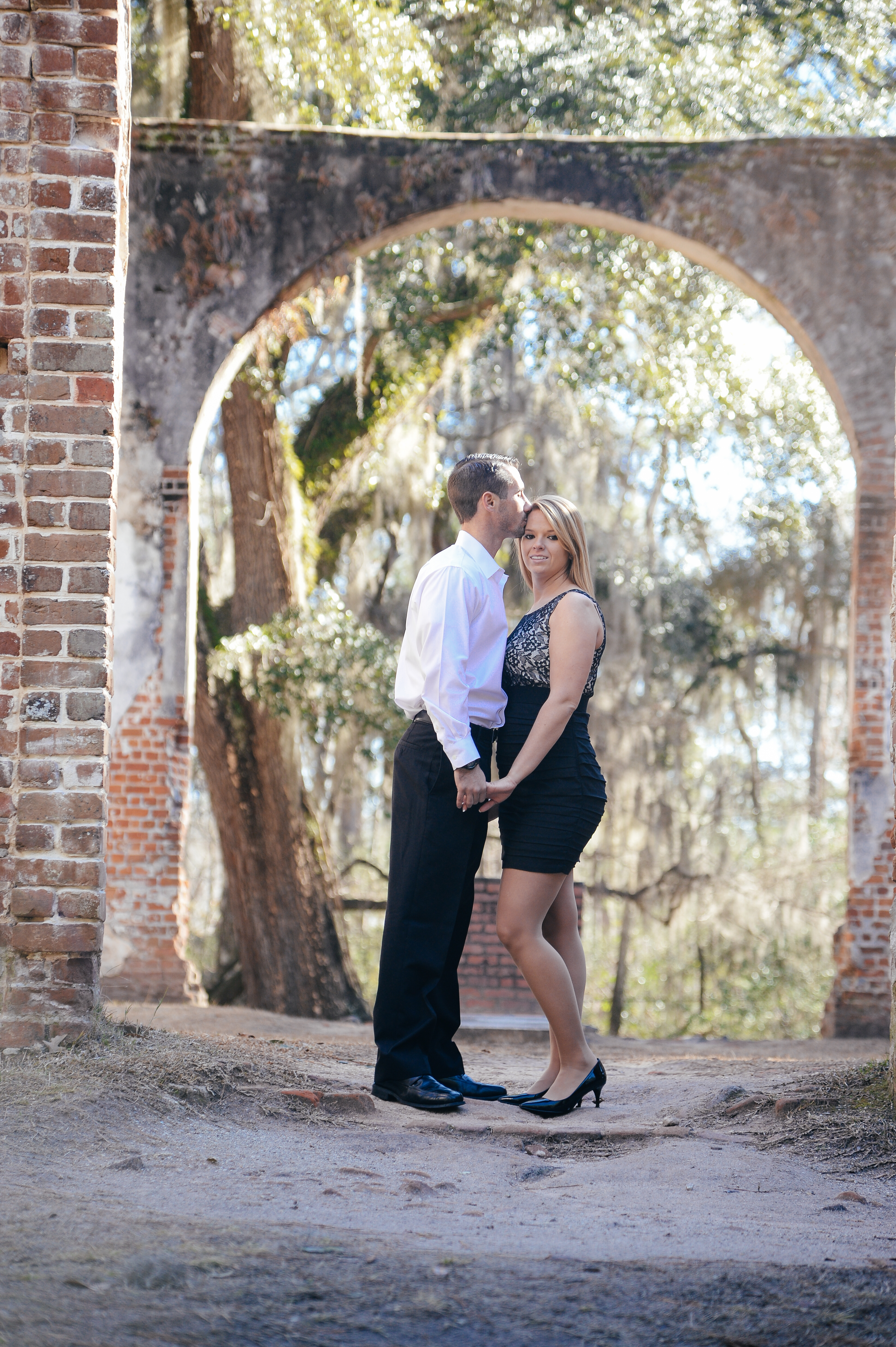 Engagement-170.jpg