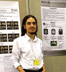 MSc Dissertation Defense - Bruno Hebling Vieira
