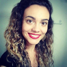 MSc Dissertation Defense - Luciana Monaco