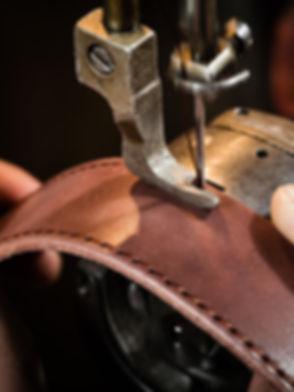 Leather workshop_edited.jpg