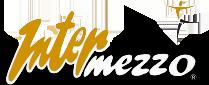 logo INTERMEZZO.png