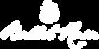 Logotipo Ballet Rosa branco.png