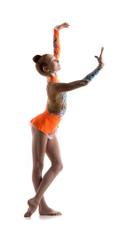 Beautiful ballerina girl 530x1200 editad