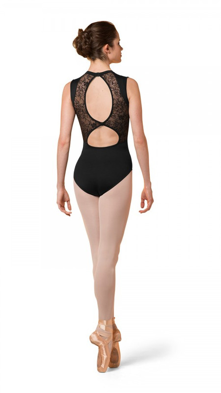 Maillot M3066LM