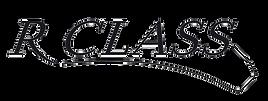 logo rclass.png