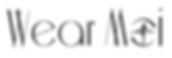 LogoFull_WearMoi.png