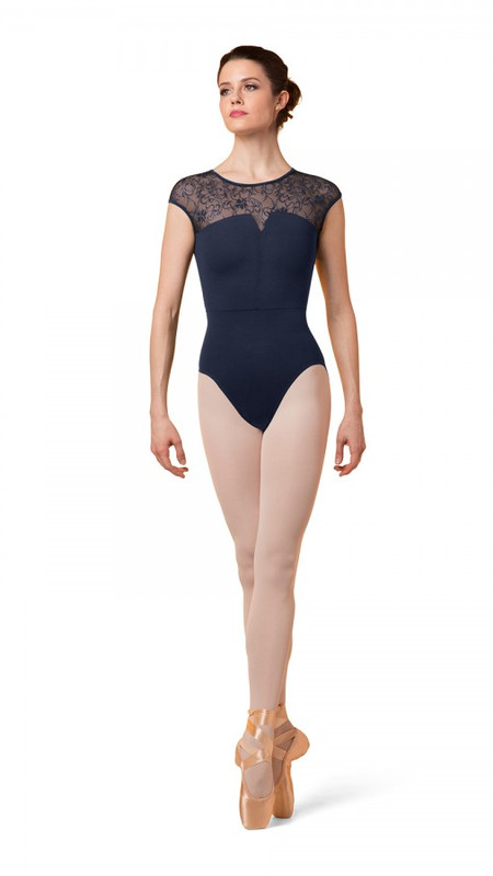 Maillot M5071LM