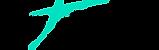 logo SODANCA.png