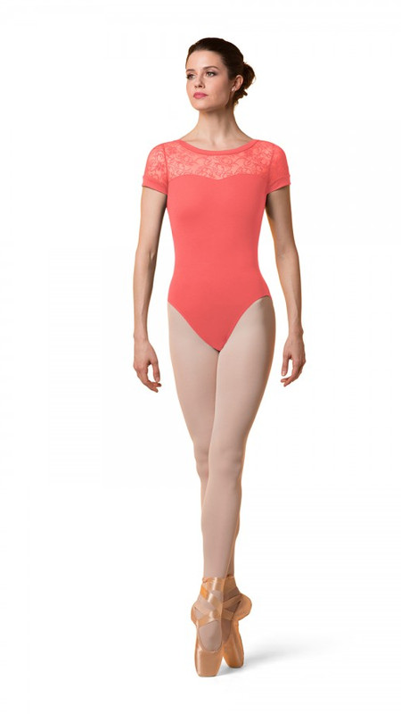 Maillot M5070LM