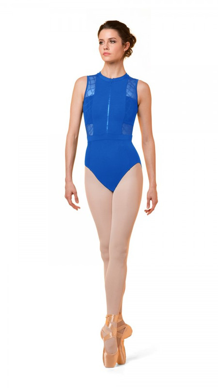 Maillot M3064LM