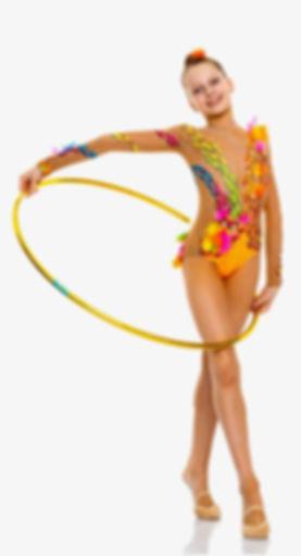 A girl gymnast editado.jpg