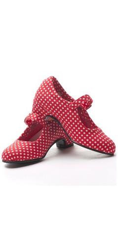 Complementos Flamenco