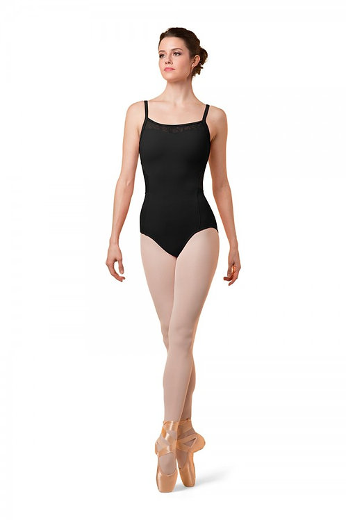 MAILLOT M2165LM BLOCH