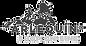 arlequinshol1_edited.png