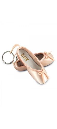 Complementos Ballet
