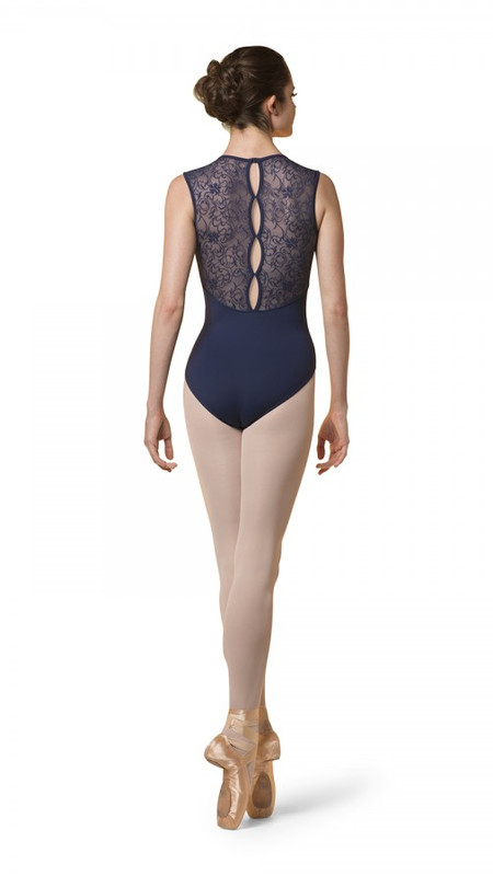 Maillot M3068LM