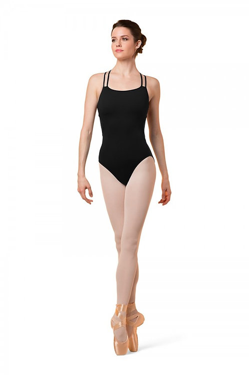 MAILLOT M2163LM BLOCH
