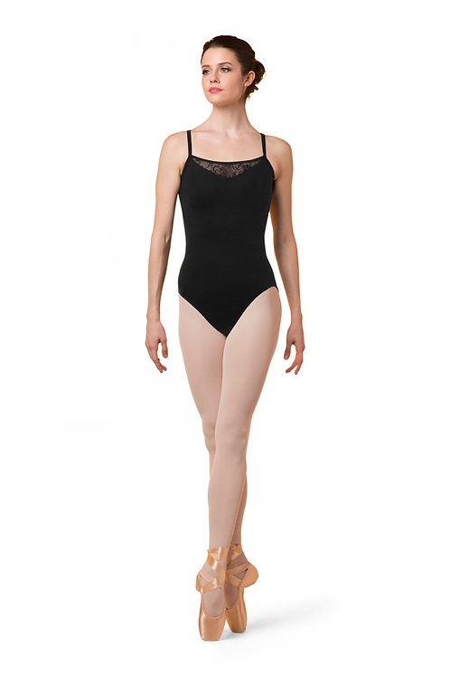 MAILLOT M2164LM BLOCH