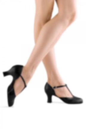 flamenco shoes bloch.jpg