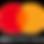 Mastercard-logo-small.png