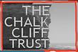 Chalk cliff trust.PNG