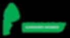 LVLM_Gardener Member Logo-01.png