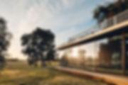 191223 Parks Victoria 1435.jpg