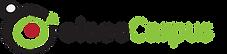 elaeocarpus logo
