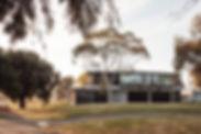 191223 Parks Victoria 1503.jpg