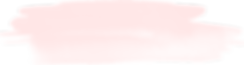 pink-stain-04.png